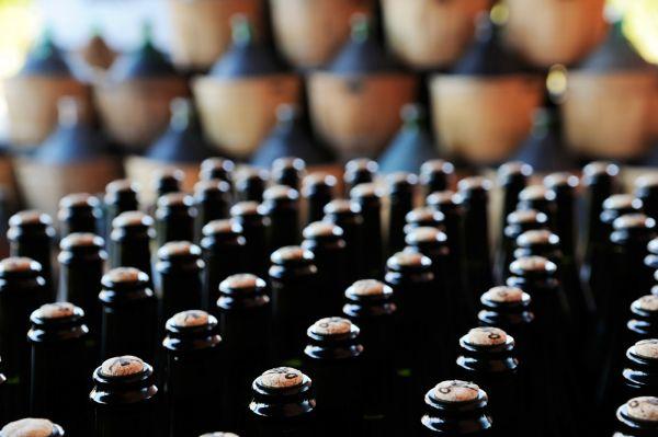 wine3010B07C5B-30B5-B7CE-0B39-42AFC0B6FDAA.jpg