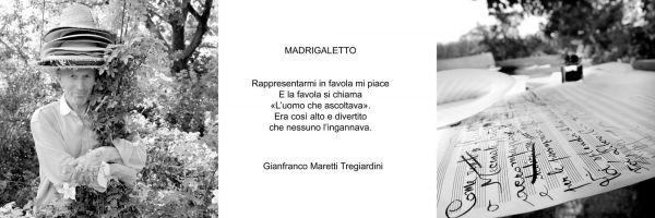 marettiE1615461-3A42-AF22-3351-3299F64529F3.jpg